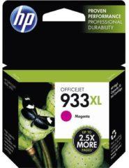 HP 933XL magenta voor o.a OfficeJet 7110 (CN055AE)