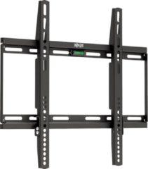 Tripp Lite DWF2655X flat panel muur steun 139,7 cm (55'') Zwart