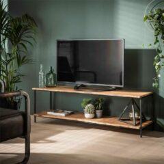 Easy Furn Tv meubel Georgetown