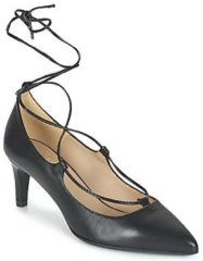 Zwarte Pumps Betty London FIAJI