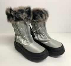 Chamonix Kinder snowboots grijs maat 29/30
