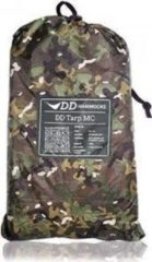 DD Hammocks Tarp 5x5 MC