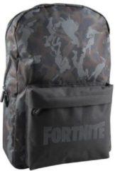 Fortnite rugzak - zwart - 45 cm