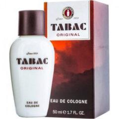 Tabac Original eau de cologne splash 50 Milliliter
