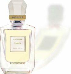 Keiko Mecheri Tarifa 75ml eau de parfum