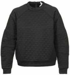 Zwarte Sweater BCBGeneration AINA