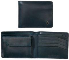 Nixon Arc Se Bi-Fold Wallet