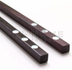 Bruine ChopStore Sutippu Tradional chopsticks (eetstokjes)
