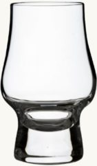 Whisky Unlimited Perfect Dram Whisky degustatie glas Whiskyglas 6 stuks