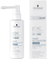 Schwarzkopf BC Bonacure Hair Activator Tonic 100 ml