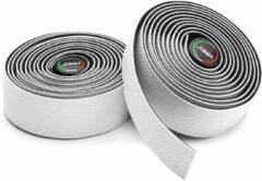 Witte Selle SMP Grip Gel Handlebar Tape - Stuurlint