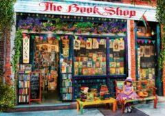Bluebird Aimee Steward The Bookshop Kids 1000 Blue Bird