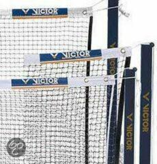 Victor Net International Tournament - Badmintonnet