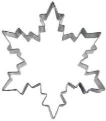 Zilveren Städter Uitsteker - ijskristal 6.5cm - St�dter
