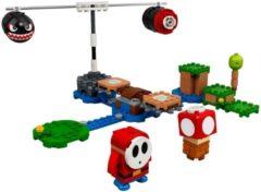 LEGO Super Mario 71366 LEGO® Super Mario™ Riesen-kogelwillis - uitbreidingsset