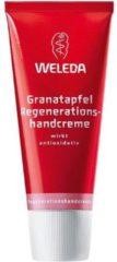 Weleda, »Granatapfel«, Regenerationshandcreme, 50 ml