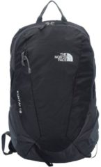 The North Face KUHTAI 18 RUCKSACK 48 CM LAPTOPFACH Laptoprucksack schwarz