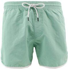 Brunotti Calbero Men Shorts