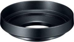 Canon LH-DC110 4,9 cm Zwart