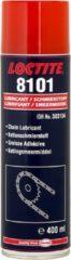 Loctite 8101 Kettingolie (400 ml)