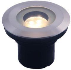 Lightpro Grondspot Agate Lightpro 102U