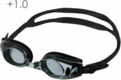 Lovetoswim.nl Kinderzwembril op sterkte +1.0