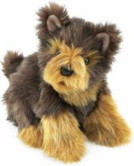 Folkmanis Yorkie Pup
