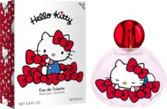 Douglas Hello Kitty Eau de Toilette (EdT) 100ml
