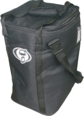 Protection Racket Cajon Bag CAJ3 Rucksack, 52 x 30½ x 30½ cm