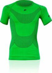 Groene Merkloos / Sans marque F-Lite Megalight 140 zweetshirt M