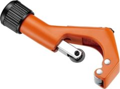Icetoolz Buissnijder Tot 1 1/5'' (42 Mm) Oranje 16a2