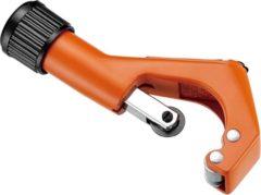 IceToolz buissnijder tot 1 1/5'' (42 mm) oranje 16A2