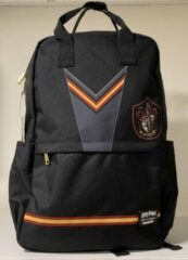 Rode Harry Potter Loungefly Rugzak Schooluniform 43 cm