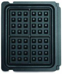 Zwarte Sage SGR001NEU0NEU1 wafelijzer accessoire