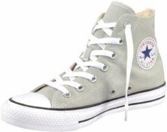 Converse Sneaker »Chuck Taylor All Star Hi Unisex«
