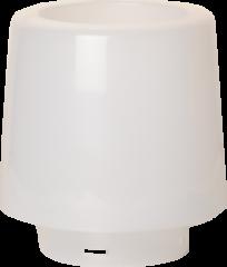 Tefal Haube für Babyfläschchenwärmer TS07010380