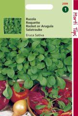 Merkloos / Sans marque Hortitops Zaden - Rucola Coltivata (Eruca (Vesicaria) Sativa)