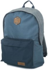 Rip Curl Dome Stacka Backpack