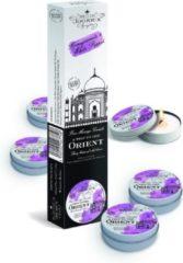 Petits Joujoux - Massagekaars Orient 33 gram Refill 5 pcs