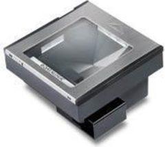 Datalogic barcode scanners Magellan 3300HSi, Kit