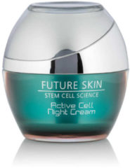 Judith Williams Nachtcreme Active Cell