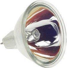 Velleman Halogeenlamp 75W / 240V, Gx5.3