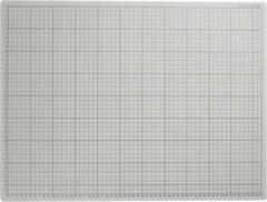Creativ company Snijmat, afm 45x60 cm, 1 stuk