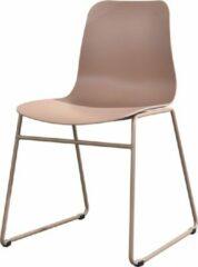 Grab A Chair Set van 2 stoelen Marie - roze