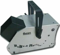 Falcon Eyes Bellenblaasmachine B-100