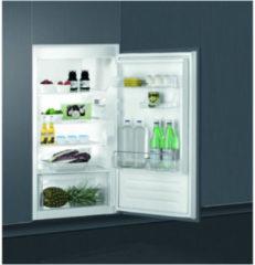 Whirlpool ARG100711 inbouw koelkast 102 cm hoog