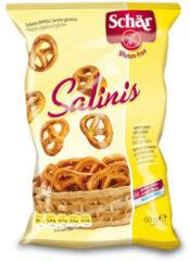 Dr Schar Salinis (Zoutjes) (60g)