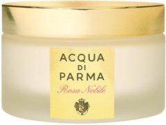 Acqua di Parma Damendüfte Rosa Nobile Body Cream 150 ml