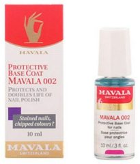 Indasec Mavala Protective Base Coat 002 10ml