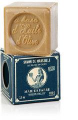 Savon Marseille Savon Marseille Zeep In Doos Olijf (100g)